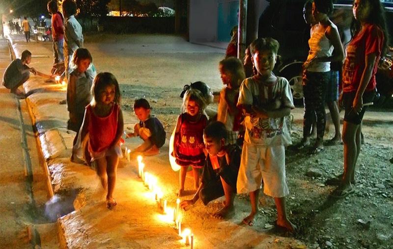 Child prostitution asia essays