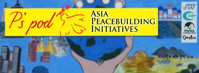 essays on peace and development Organizationunited muslim council for peace and development (umcpd) davao city.